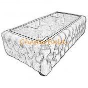 Chesterfield Tisch (3)