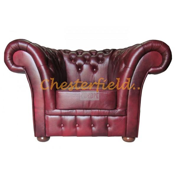 Chesterfield XL Windchester Sessel Antikrot