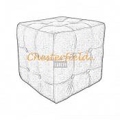 Chesterfield Würfel (9)