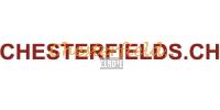 Chesterfield Klassik Möbel GmbH - CH