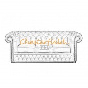 Lord 3er Chesterfield Sofa (8)
