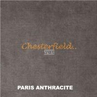 Paris Anthracite
