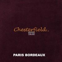Paris Bordeaux
