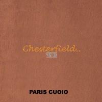 Paris Cuoio