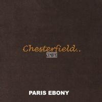 Paris Ebony