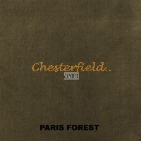 Paris Forest