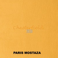Paris Mostaza