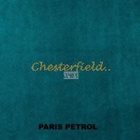 Paris Petrol