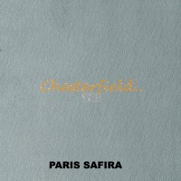 Paris Safira
